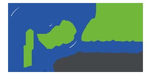 NC Hearts Gigabit Logo
